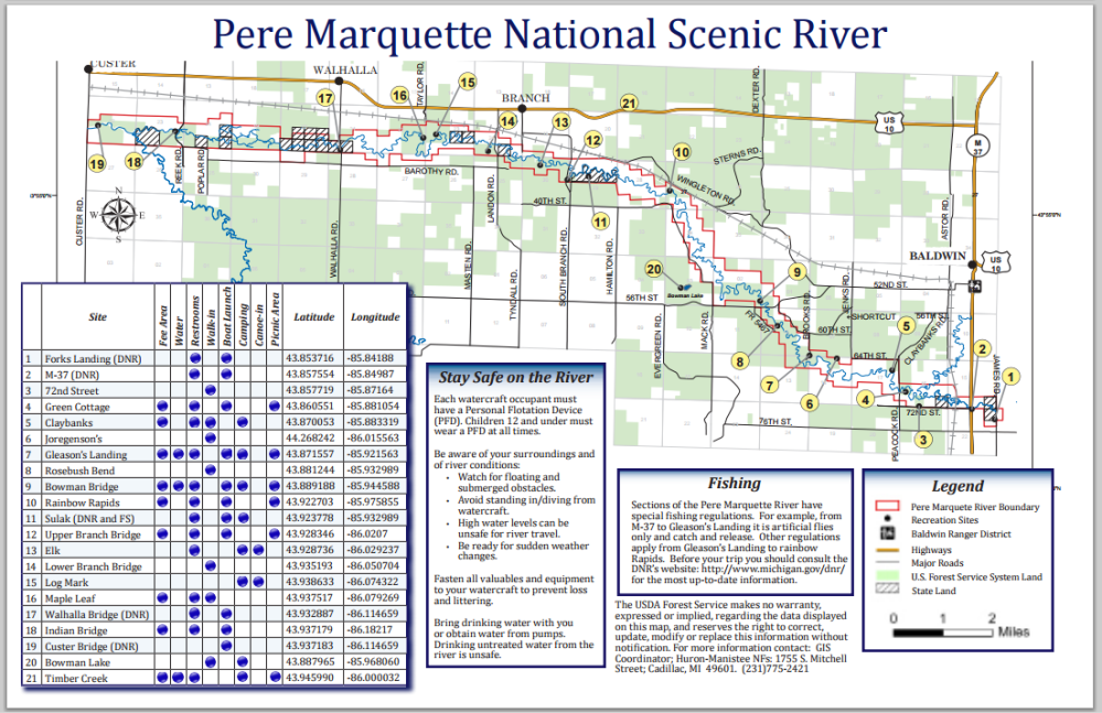 PM_River_Map_and_Info